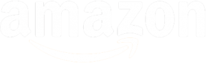 Amazon, Westfalia 04 Ge,